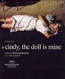 Cindy: The Doll Is Mine (2005)