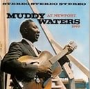 Muddy Waters at Newport 1960/Muddy Waters Live