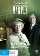 """Agatha Christie's Marple"" The Sittaford Mystery"