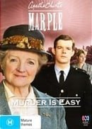 """Agatha Christie's Marple"" Murder Is Easy"