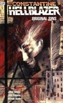 Hellblazer: Original Sins - Volume 01