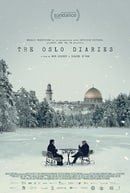 The Oslo Diaries                                  (2017)