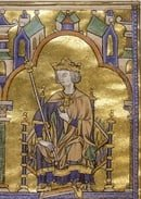 Louis IX of France
