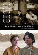 My Brother's War                                  (2005)
