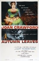 Autumn Leaves                                  (1956)