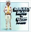 Rocket Man (I Think It's Going To Be A Long Long Time)