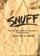 Snuff (Limited, numbered edition)