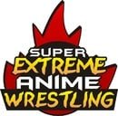 GCW Super Extreme Anime Wrestling 2018 - Day 1