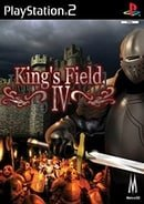 Kings Field IV