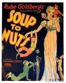 Soup to Nuts (1930)
