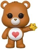 Funko Pop Animation: Care Tenderheart Bear