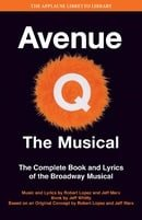 Avenue Q: The Musical