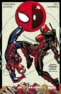 Spider-Man/Deadpool Vol. 1: Isn
