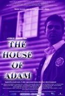 The House of Adam