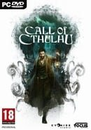 Call of Cthulhu : The official video game