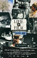 Life and Film