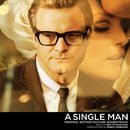 A Single Man: Original Motion Picture Soundtrack