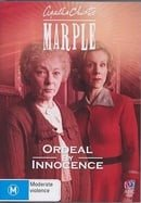 """Agatha Christie's Marple"" Ordeal by Innocence"