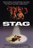 Stag                                  (1997)