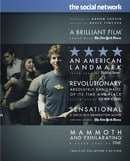 The Social Network (Two-Disc Collector's Edition)