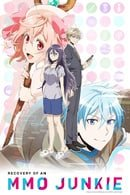 Recovery of an MMO Junkie