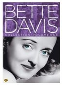 The Bette Davis Collection, Vol. 1 (Now, Voyager / Dark Victory / The Letter / Mr. Skeffington / The