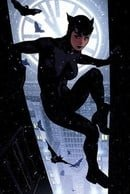 Catwoman II (Holly Robinson)