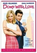 Down with Love (Widescreen Edition)