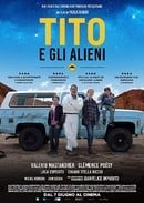 Little Tito and the Aliens