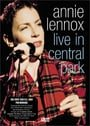 Annie Lennox: Live in Central Park [DVD] [1995] [Region 1] [US Import] [NTSC]
