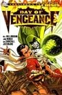 Day of Vengeance (Countdown to Infinite Crisis)