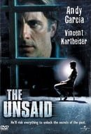 The Unsaid                                  (2001)