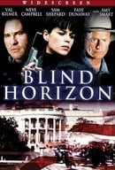 Blind Horizon (2003)