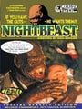 Nightbeast (1982)