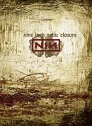 Nine Inch Nails - Closure [VHS]