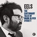 Performs the Cautionary Tales of Mark Oliver Everett [VINYL]