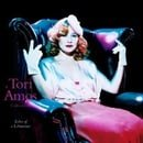 Tales of a Librarian: A Tori Amos Collection
