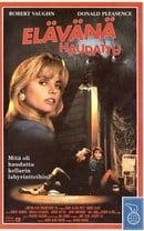 Buried Alive [VHS]