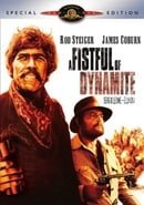 A Fistful Of Dynamite (Special Edition)