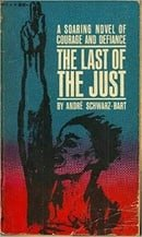 The Last of the Just