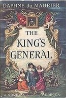 The King's General