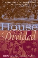 House Divided (Rediscovered Classics)