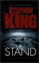 The Stand (The Complete and Uncut Edition)