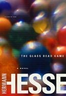 The Glass Bead Game: A Novel (Magister Ludi)