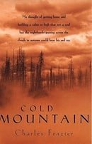 Cold Mountain: A Novel
