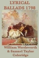 Wordsworth & Coleridge Lyrical Ballads