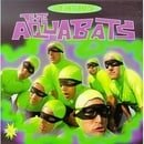 The Return of the Aquabats!