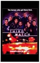 Third Watch                                  (1999-2005)