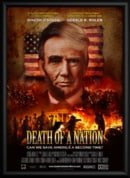 Death of a Nation (2018)