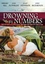 Drowning by Numbers (1988)